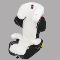 Kiddy Husa de vara B-cool pentru scaunul auto Cruiser Pro