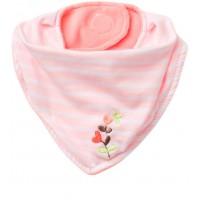 Bavetica roz Fehn