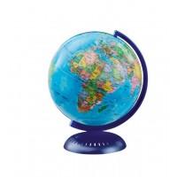 Glob pamantesc - 14 cm