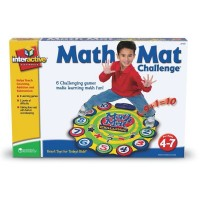 Joc - Matematica distractiva