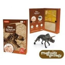 Kit excavare - Dinozaur
