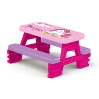 Masuta de picnic - Unicorn