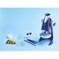 Microscop Brainstorm 450X