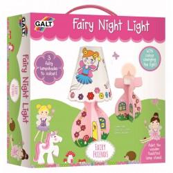 Set creativ - Veioza Fairy