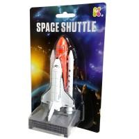 Set nava spatiala