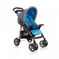 Carucior Coto Baby Blues Blue