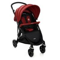 Carucior sport Coto Baby Loca Red