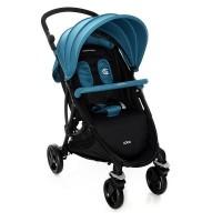 Carucior sport Coto Baby Loca Turquoise