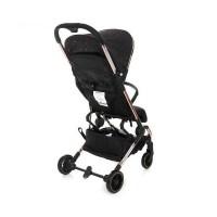 Carucior sport Coto Baby Rosalio Geometric