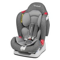 Scaun auto copii Kidwell Lynx 0-25 Kg Grey
