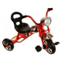 Tricicleta Arti Classic Easy W-09 - Rosu