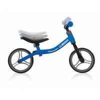 Bicicleta Globber Go Bike fara pedale 8.5 inch albastra