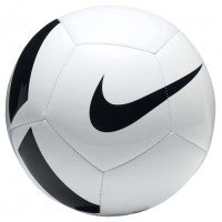 Minge de fotbal Nike