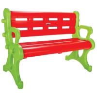 Banca pentru copii Pilsan Child Bench
