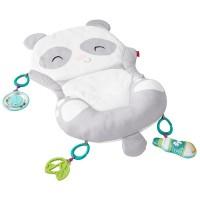 Covoras de joaca Fisher-Price Newborn Panda Mattel