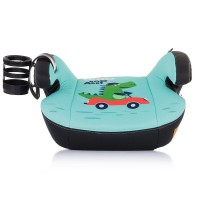Inaltator auto Chipolino Archie EasyFix Dino