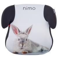 Inaltator auto Chipolino Nimo Rabbit
