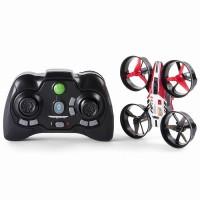 Drona Airhogs DR1 Micro Race