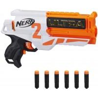 Blaster Nerf Ultra Two