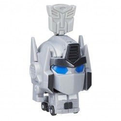Figurina Blind Box Transformers