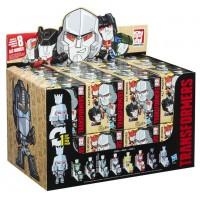 Figurina Blind Box Transformers