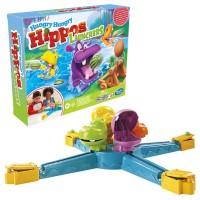 Joc Hipopotamii mancaciosi Hasbro