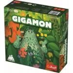 Joc Gigamon