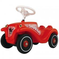 Masinuta fara pedale Big Bobby Car Classic