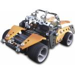 Set constructie Meccano Roadster radiocomandat 2 in 1