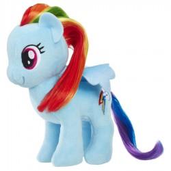 Ponei din plus Rainbow Dash My Little Pony 16 cm