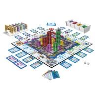 Joc Monopoly Constructorul