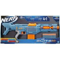 Blaster Nerf 2.0 Elite Echo CS-10