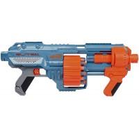 Blaster Nerf 2.0 Elite Shockwave RD-15