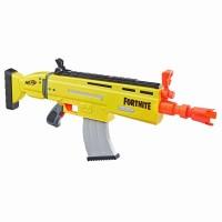 Blaster Nerf Fortnite