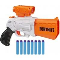Blaster Nerf Fortnite FN SR