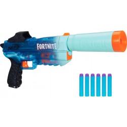 Blaster Nerf Fortnite SL Rippley