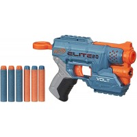 Blaster Nerf Elite 2.0 Volt SD1