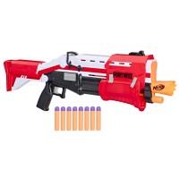Blaster Nerf Fortnite TS