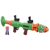 Blaster Nerf Fortnite RL