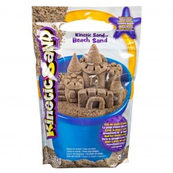 Nisip Kinetic Rezerva 1.4 kg