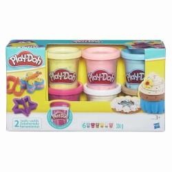 Play-Doh Pachet confetti
