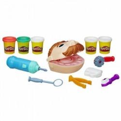 Set creativ Play-Doh Doctor Drill Fill