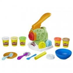 Set creativ Play-Doh Mania Taiteilor