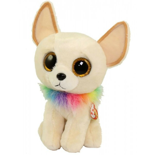 Plus Ty Boos Catel Chihuahua 24 cm
