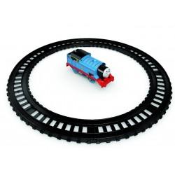 Set de joaca motorizat Thomas cu sine