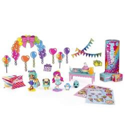 Set de joaca Party cu accesorii