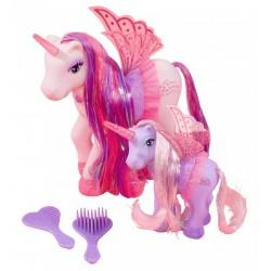 Set unicorni My Sweet Pony