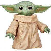 Figurina Star Wars The Child Mandalorian Baby Yoda