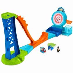 Mini set de joaca pista Thomas