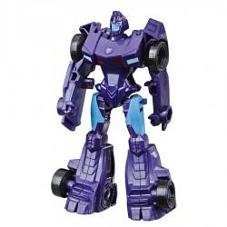Robot Transformers Cyberverse Shadow Striker